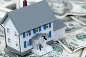 Can an Attorney Help with a Mortgage Refinance?