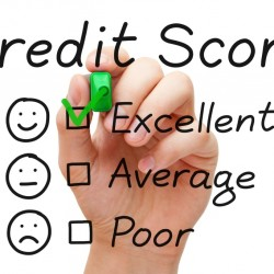 Credit-Repair-Services-j9