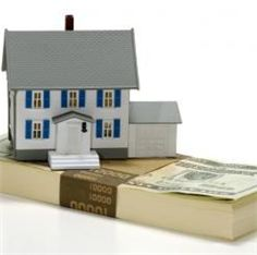 Real Estate Refinance