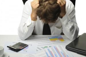 Debt Negotiation & Settlement: An Alternative to Bankruptcy