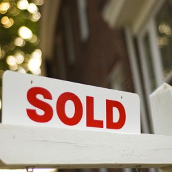 sold-real-estate