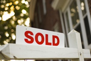 Why You Need an Agent and an Attorney When Buying Real Estate