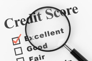 The Connection Between Bankruptcy Law and Your Credit Score