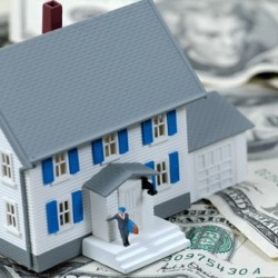 mortgage-refinance-8