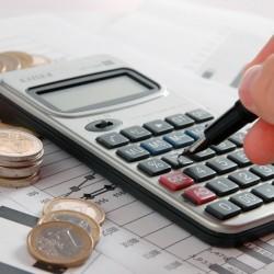 Debt Negotiation & Settlement