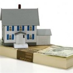 Real-Estate-Refinance-j9